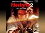 Ram Gopal Varma Satya 2 Trailer Released