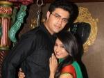 Amita Ka Amit Will Take Six Month Leap Nishad