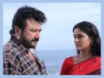 Jayaram Lucky For Remya Nambeesan Movie Nadan