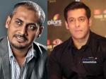 Did Salman Khan Sabotaged Abhinav Kashyap Besharam