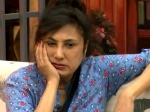 Salman Khan Bigg Boss 7 Week 3 Anita Advani Eliminated