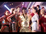 Ranbir Kapoor Besharam 3 Day Collection Box Office
