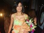 Shweta Tiwari Horrified With Bigg Boss 7 Tasks