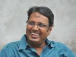 Gunasekhar Praise Thota Tharani Art Work Rudhramadevi