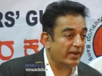 Ban On Dubbing Should Be Lifted In Sandalwood Kamal Hassan