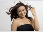 Happy Birthday To Pooja Gandhi Kannada Actress