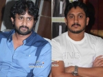 Ajay Rao Replaces Srinagara Kitty In Endendigu