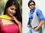 Pooja Hegde Romance Naga Chaitanya Next Film