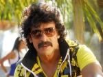 Upendra Lends His Voice For Ragini Ips