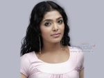 Rima Kallingal Breaks Up With Her Boyfriend