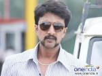 Sudeep Not Starting Any Political Party