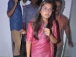Nazriya Nazim Naiyaandi Release