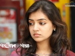 Nazriya Nazim U Turn Naiyaandi Controversy