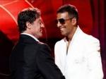 Akshay Kumar Inspires Sylvester Stallone Arnold Schwarzenegger