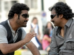 Vv Vinayak Keen Do Adhurs 2 With Junior Ntr
