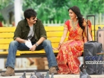 Attarintiki Daredi 14 Days 2 Week Collection Box Office