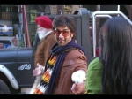 Ranbir Besharam 9 Days First Week Collection Box Office