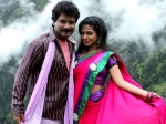 Dasavala Movie Review