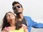 Naiyandi Film Review
