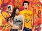 Mickey Virus Likely Have Tamil Telugu Remake