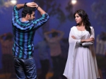 Ramayya Vasthavayya Reviews Critics Verdict Rv Ratings