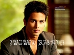 Shahid Kapoor Never Said Yes No Milan Talkies