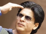 Shahrukh Khan Not Playing A Gujarati Don