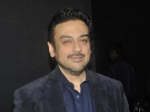 Adnan Sami Overstays Visa Expires India