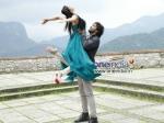 Vishnu Manchu Doosukeltha Release 900 Screens