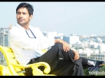 Telugu Actor Varun Sandesh To Debut In Sandalwood