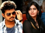 Vijay Kolaveri Samantha Affair Daily Round Up