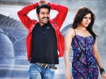 Ramayya Vasthavayya 7 Days 1 Week Collection Box Office