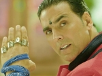 Akshay Kumar Boss Top 10 Silly Scenes