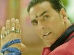Akshay Kumar Boss Top 10 Silly Scenes