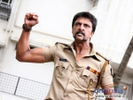 Sudeep Likely To Come Up With The Sequel Kempe Gowda