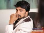 Kiccha Sudeep Promotes Jatta