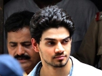 Jiah Khan Boyfriend Suraj Pancholi New Girlfriend Athiya Shetty
