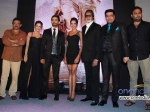 Satya 2 Pre Release Theme Party Big B Attends
