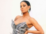 Veena Malik Not Interested In Salman Khan Shahrukh Khan Movies