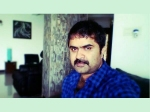 Check Out Anoop Menon New Look The Dolphin Bar