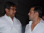 Salman Khan Act Produce Friend Mahesh Manjrekar Film