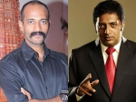 Kishore Is The New Prakash Raj Jaggesh