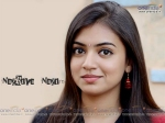 Nazriya Nazim Launches Own Website