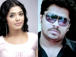 Wedding Would Not Be A Public Event Says Ashiq Abu Rima Kallingal