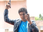 Shivaraj Kumar Aryan To Begin Its Third Schedule