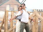 Akshay Kumar Boss 7 Days Collection Box Office