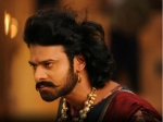 Baahubali Making Video Ss Rajamouli Birthday Gift Prabhas