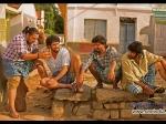 Darshan Releases Huchudugaru Audio