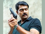Narain To Become Action Hero