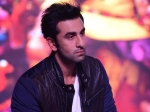 Ranbir Kapoor Charged Twenty Crore For Besharam